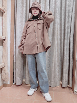 WEGO イオンモール橿原店 珠希