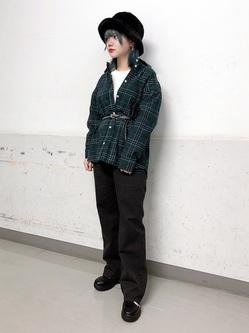 WEGO イオンモール橿原店 tamaki