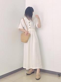 WEGO 名古屋近鉄パッセ店 HAYAMI