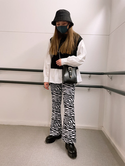 WEGO イオンモール木更津店 アカリ