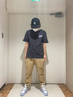 WEGO 津田沼パルコ店 あきば