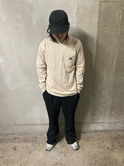 WEGO 1.3.5... ららぽーとTOKYO-BAY店 あきば