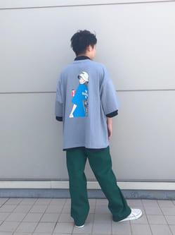 YUITO