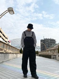 WEGO イオンモールナゴヤドーム前店 MIZUKI