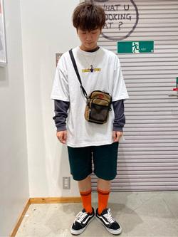 WEGO イオンモール四條畷店 へーじ