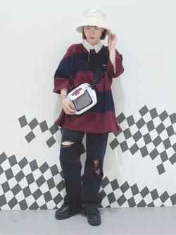 きんちゃん