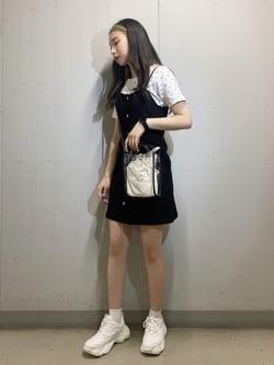 airi_nakagawa