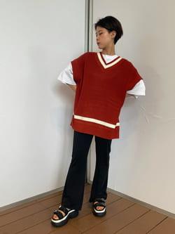 WEGO ラゾーナ川崎プラザ店 72