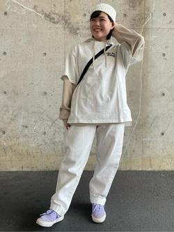 WEGO イオンモール岡山店 みずほ