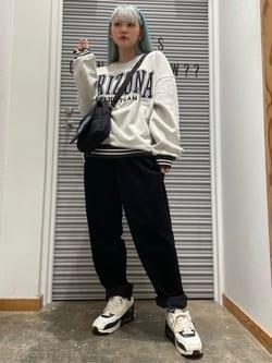 WEGO イオンモール神戸北店 おやすみちゃん