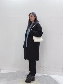WEGO アリオ鳳店 Haruna