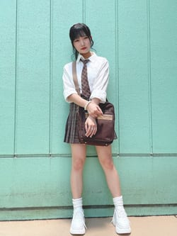 WEGO 1.3.5... ららぽーとTOKYO-BAY店 星鈴