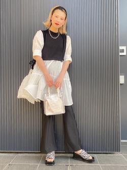 Ayaka