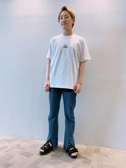 WEGO イオンモール羽生店 KANe