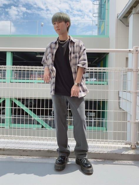 ryuya