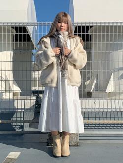 WEGO ゆめタウン高松店 ハラミ。