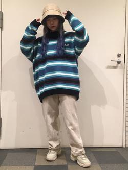 Miyaka ☺︎