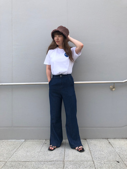 WEGO OUTLETS南町田グランベリーパーク店 hochi