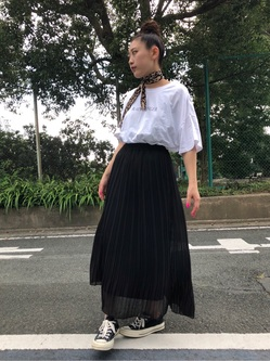 WEGO 豊橋店 涼華