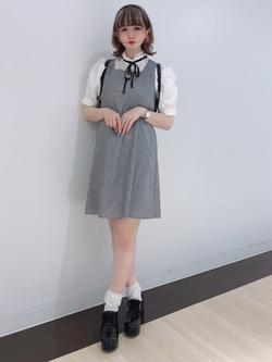 WEGO ららぽーと立川立飛店 shu