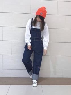 WEGO ゆめタウン徳島店 みづき