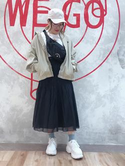 WEGO 五所川原エルム店 pipi
