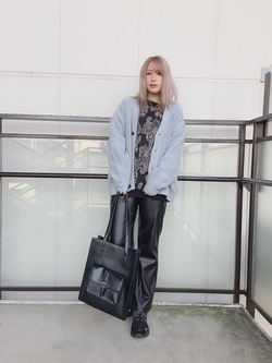 WEGO OUTLETS 三井アウトレットパーク滋賀竜王店 pipi