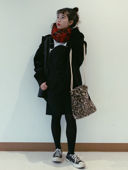 WEGO イオンモール天童店 ohana