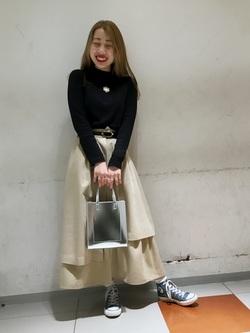 WEGO 名古屋近鉄パッセ店 たかがきゆうり