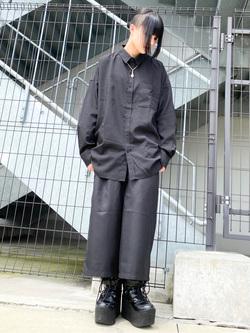 WEGO イオンモール新小松店 とわ