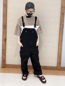 WEGO 津田沼パルコ店 うさぎ
