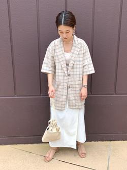 WEGO ららぽーとTOKYO-BAY店 mireisaan