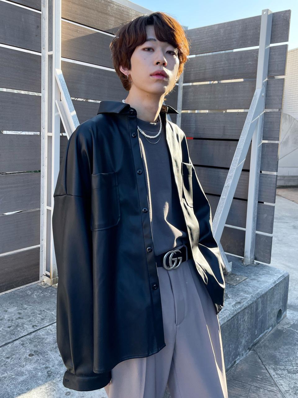 Riki Yokobayashi