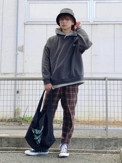 WEGO 豊橋店 こへ