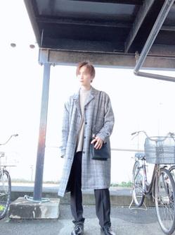 WEGO 豊橋店 まるこ