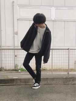 WEGO 豊橋店 蒼
