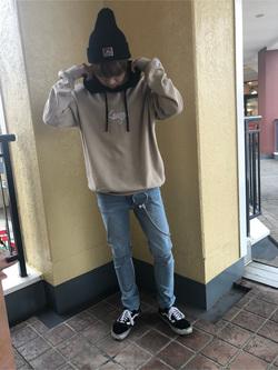 WEGO OUTLETS 三井アウトレットパーク多摩南大沢店 ひらぽん