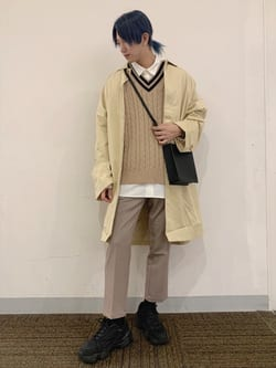 WEGO イオンモール鹿児島店 rento