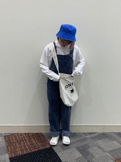 WEGO イオンモール水戸内原店 マグパン