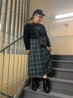 WEGO ららぽーと磐田店 わんころ