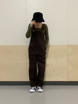 WEGO イオンモール高崎店 ゆい