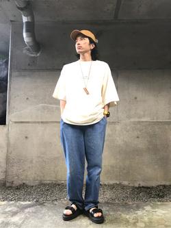 WEGO OUTLETS 軽井沢プリンスショッピングプラザ店 キタノ