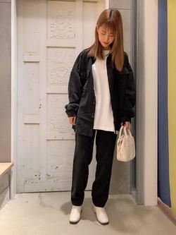 WEGO イオンモール京都桂川店 すっこ