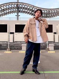 tadayoshi