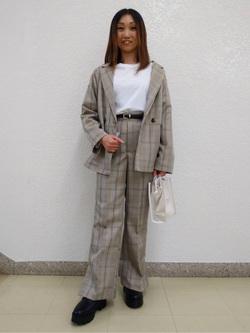 WEGO 町田ジョルナ店 YAYOI