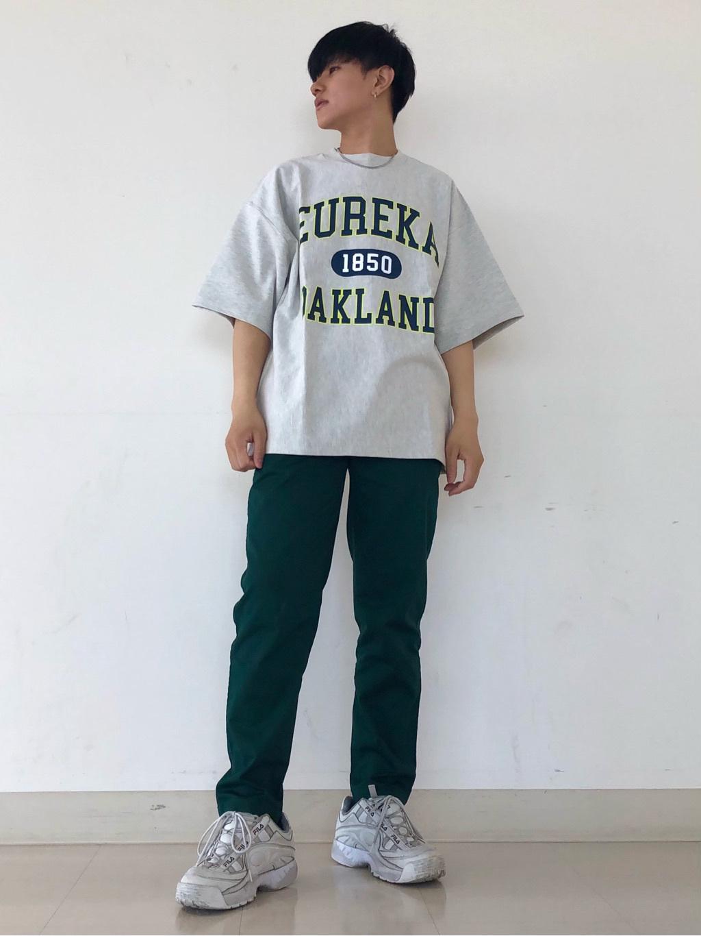ニェーダ/카즈/KAZU