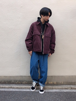 WEGO 広島店 ひょうが