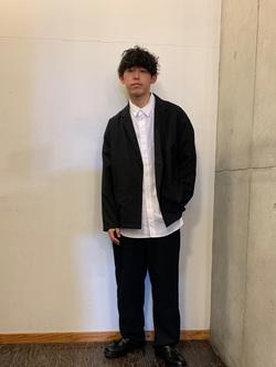 WEGO 宇都宮インターパークビレッジ店 コダマユウト