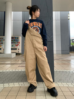 WEGO イオンモール成田店 りほ