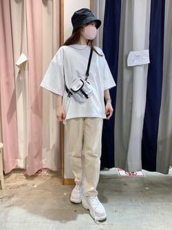 WEGO OUTLETS マリノアシティ福岡店 まいぐぅ
